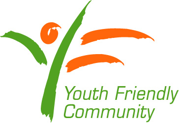 Youth Friendly Logo