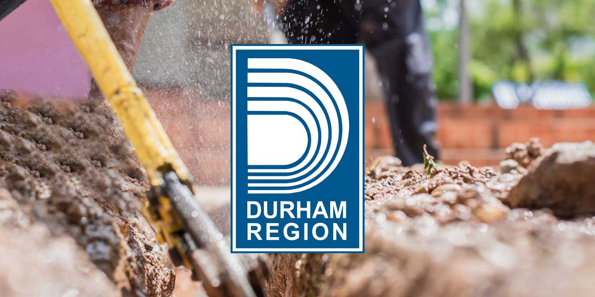 Durham Region Construction