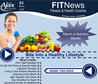 FitNews-March-2015-1