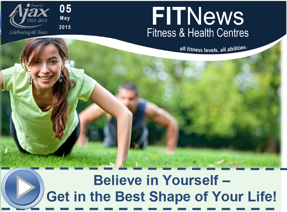 May FITNews